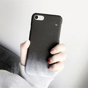 NEW iPhone XS Max/XS/X Night Moon case